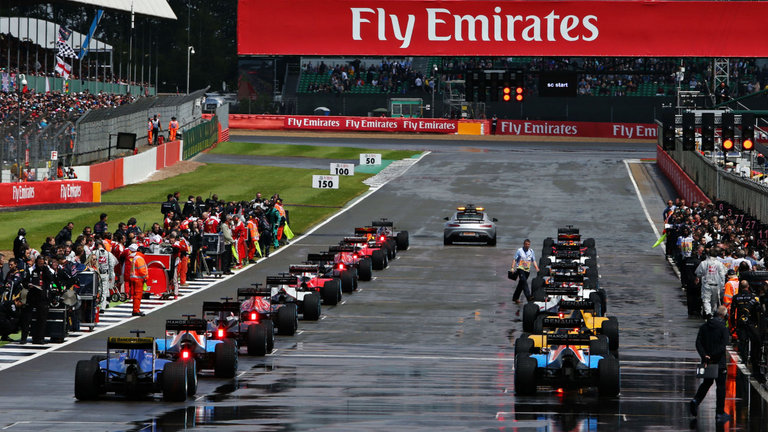 skysports-silverstone-f1-start-british-gp_3998861